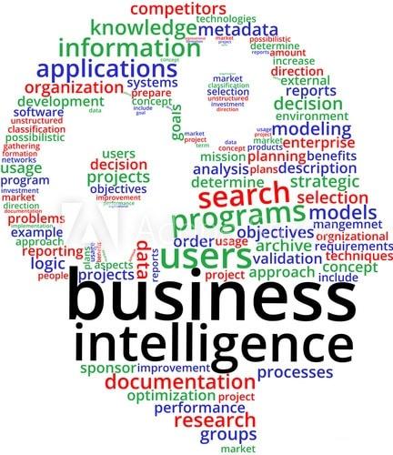 business-intelligence_LI