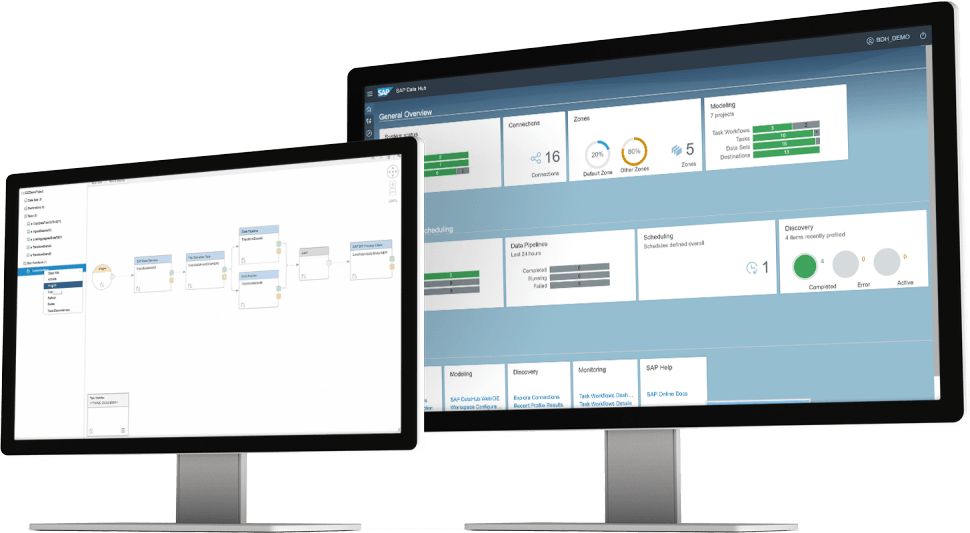 sap-data-hub-device-ckptdisc